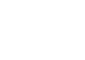 acaya_golf_white